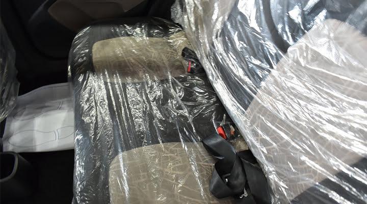 hàng ghế sau hyundai grand i10 sedan